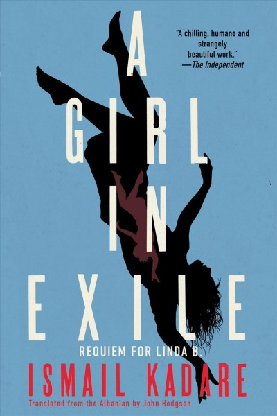 A girl in exile : requiem for Linda B.