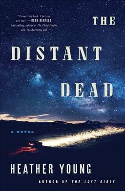 .The Distant Dead .