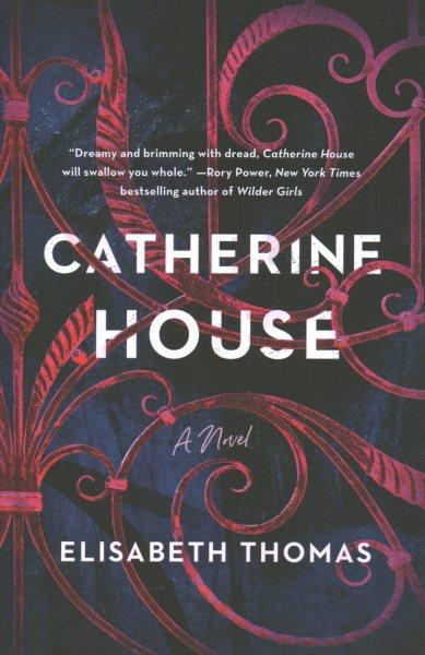.Catherine House .
