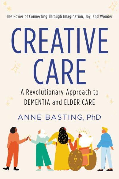 .Creative Care .