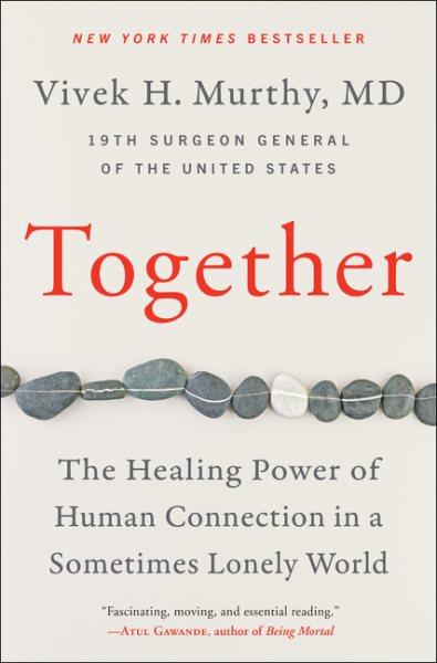 .Together .