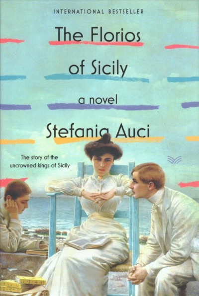.The Florios of Sicily .