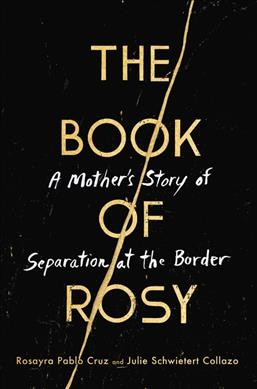 .The Book of Rosy .