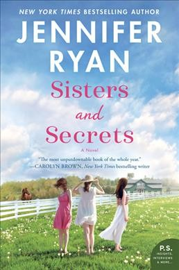 .Sisters and Secrets .