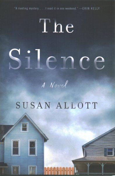 .The Silence .