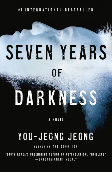.Seven Years of Darkness.