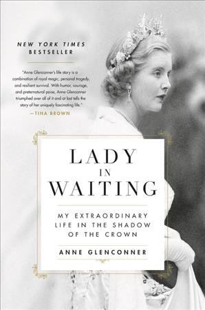 .Lady in Waiting .
