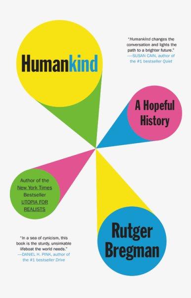 .Humankind .