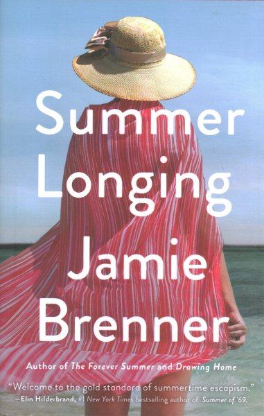 .Summer Longing.