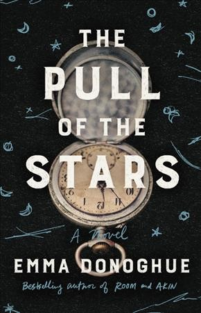 .The Pull of the Stars .