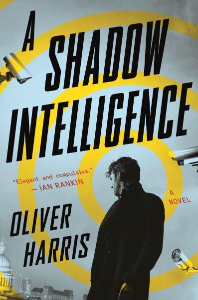 .A Shadow Intelligence.
