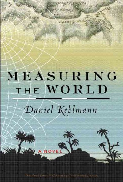 book-cover-measuring-the-world