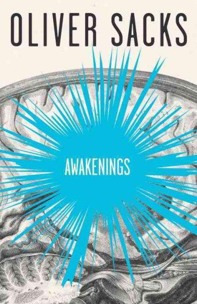 .Awakenings.