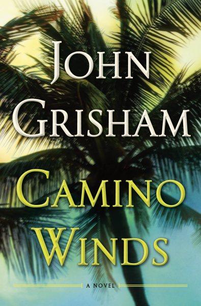 .Camino Winds.