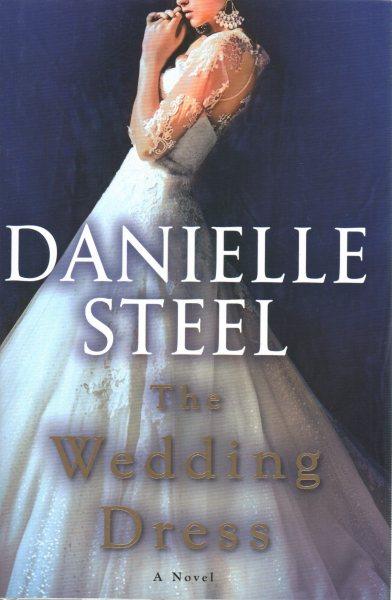 .The Wedding Dress .