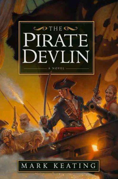 book-cover-Pirate-Devlin