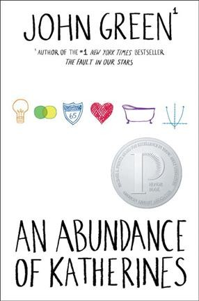 book-cover-an-abundance-of-katherines