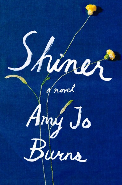 .Shiner.