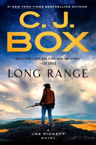 .Long Range.