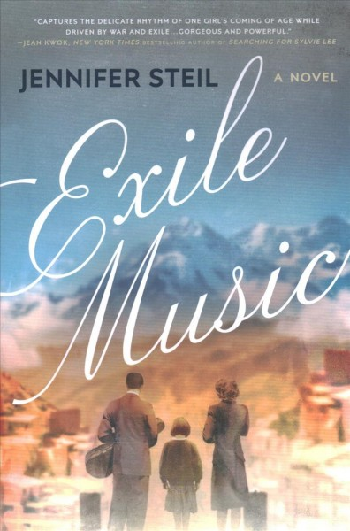 .Exile Music.