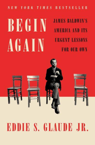 .Begin Again .