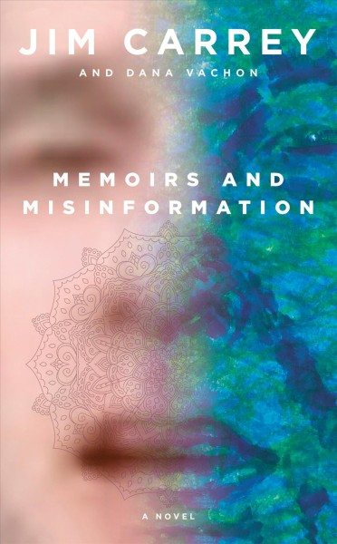 .Memoirs and Misinformation.