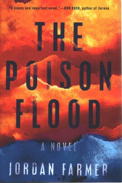 .The Poison Flood.