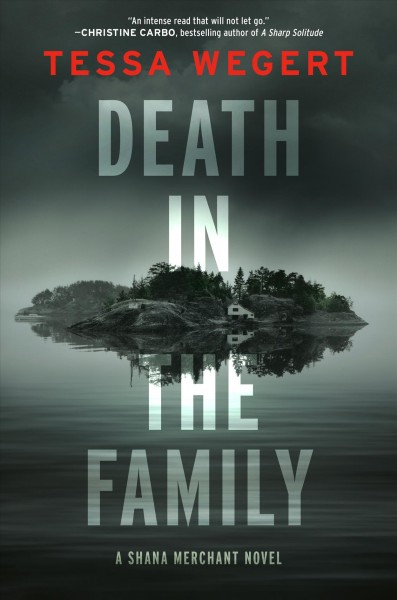 .Death in the Family.