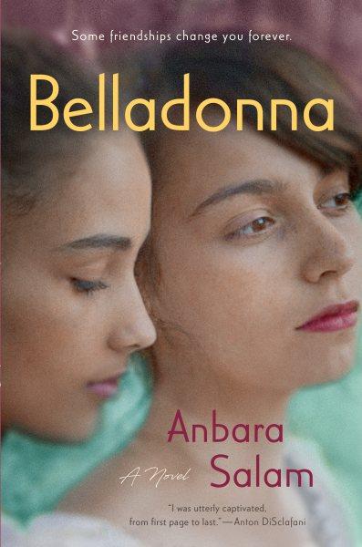 .Belladonna.
