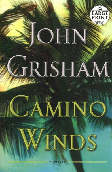 .Camino Winds .