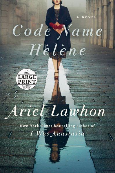 .Code Name Hélène .