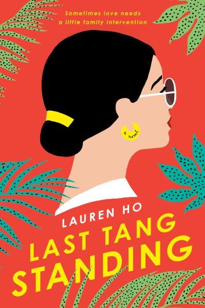 .Last Tang Standing.