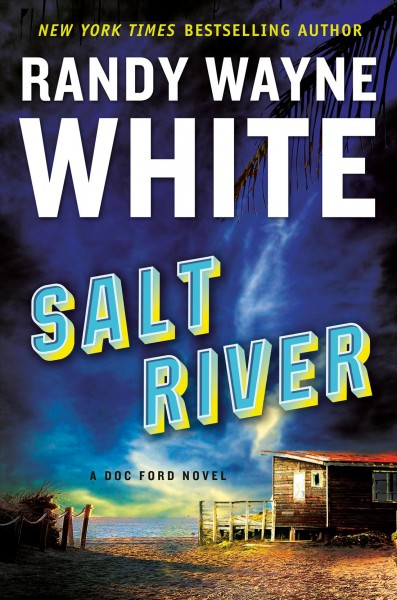.Salt River.