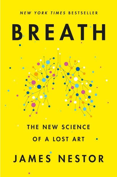 .Breath .