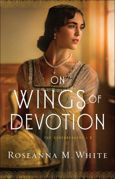 .On Wings of Devotion.