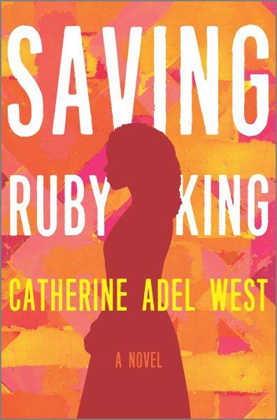 .Saving Ruby King.