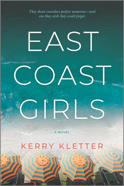 .East Coast Girls.