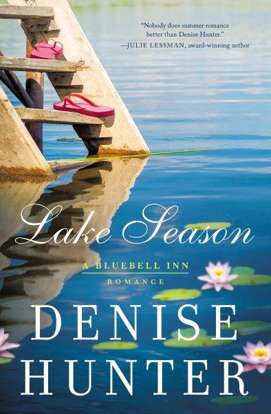 .Lake Season.