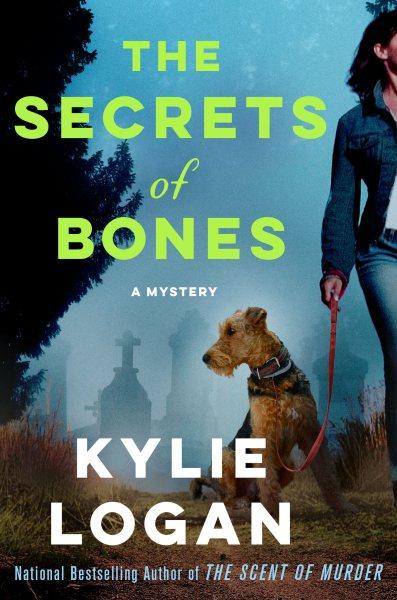 .The Secrets of Bones .