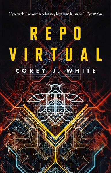 .Repo Virtual.