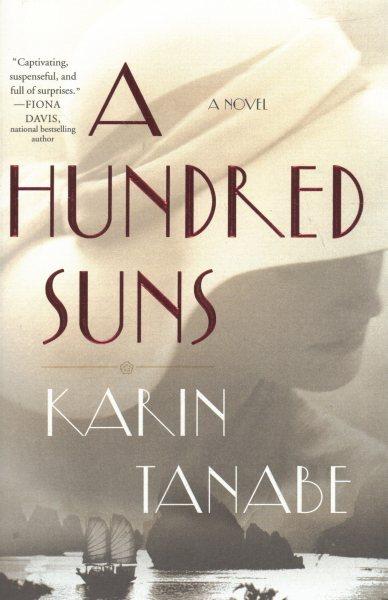 .A Hundred Suns.