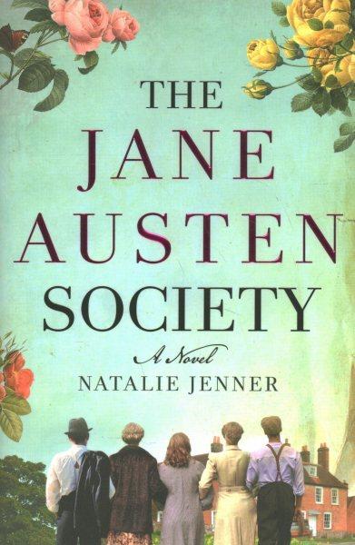 .The Jane Austen Society.