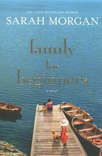 .Family for Beginners.