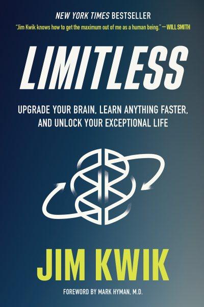 .Limitless .
