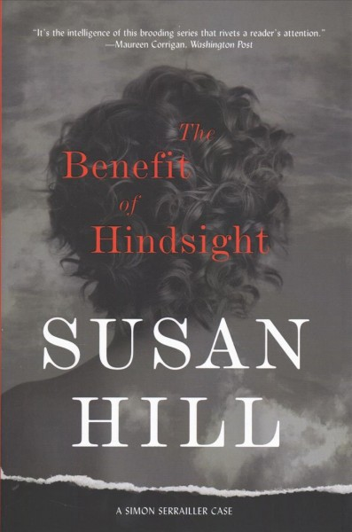 .The Benefit of Hindsight .
