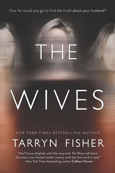 .The Wives.