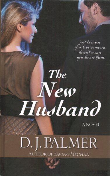 .The New Husband.