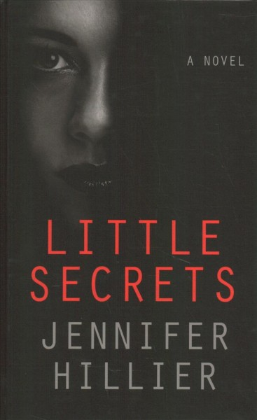 .Little Secrets.