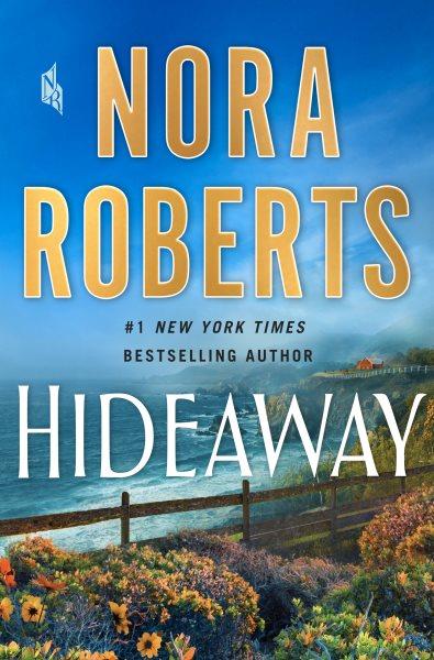 .Hideaway.