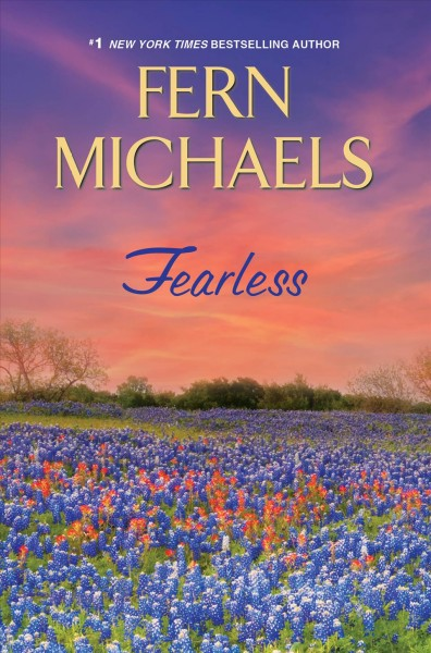 .Fearless.